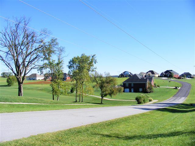 View of Neighborhood 1