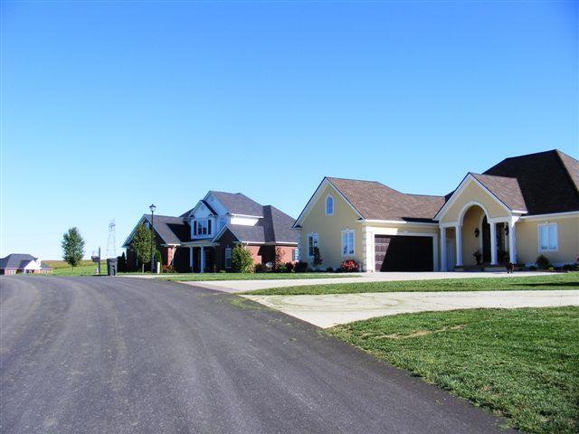 View of Neighborhood 2