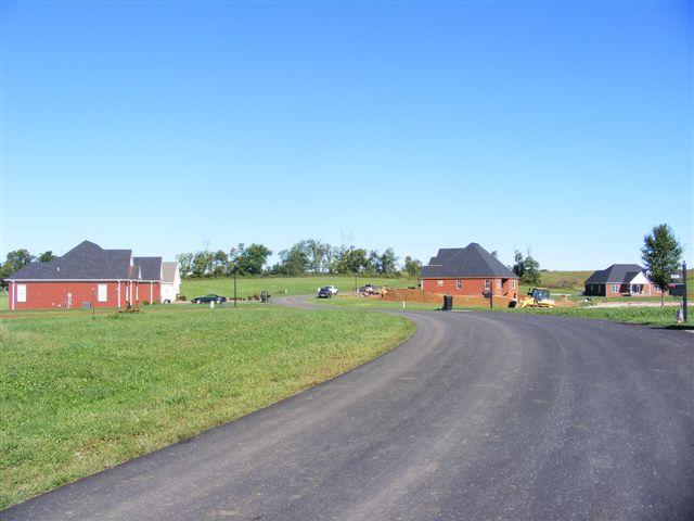 View of Neighborhood 3