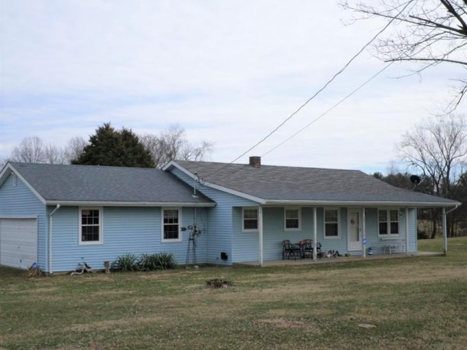 130 Clara Lane – Campbellsville